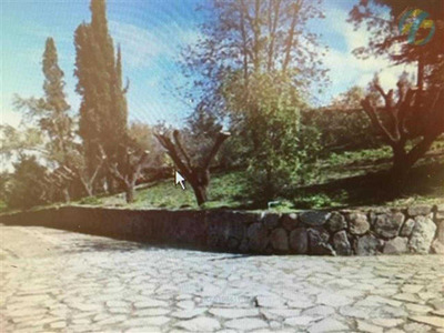 Via Escarlata