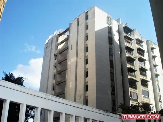 Apartamentos En Venta Rr Mls #17-5724------------04241570519