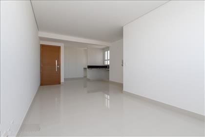 Apartamento Com 2 Quartos Para Comprar No Prado Em Belo Horizonte/mg - 6262