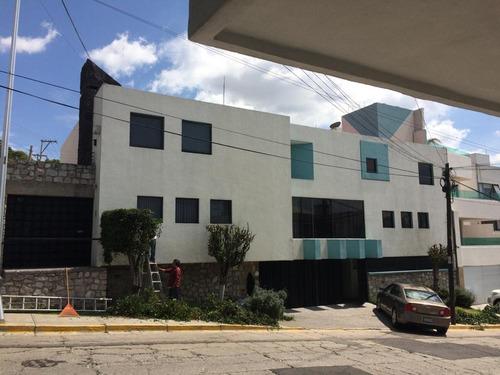 Imagen 1 de 14 de Casa En La Paz, Calle Acatlán