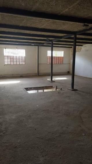 Casa En Venta Yp Caa 16 Mls #20-9418---04242441712