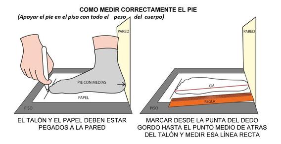 Mocasin Calzado De Cuero Dunlop Agile 2704
