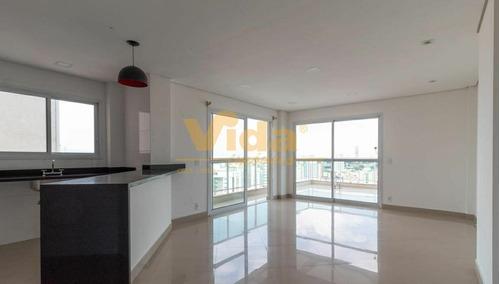Apartamento Duplex Em Vila Osasco  -  Osasco - 44232
