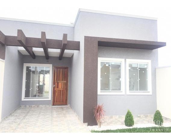 Casa - Ca1048 - 34492772