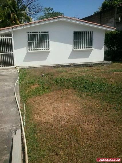 Casas En Venta Corinsa Cagua 0412-8887550