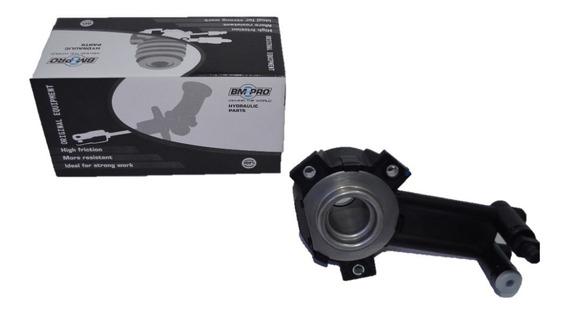 Collarin Hidraulico Ford Fiesta Power Max Move 1.6 Bm Pro