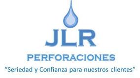 Perforaciones Para Agua Sumergibles Centrifugas Compresores
