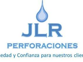 Perforaciones Para Agua Sumergibles Compresores