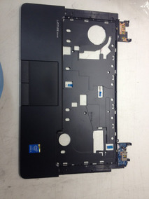 Base Palmrest Notebook Dell Latitude 5440 -p/n 09p5d6