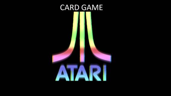 Cartão Atari Flashback 9 Gold + De 1000 Brindes + Update