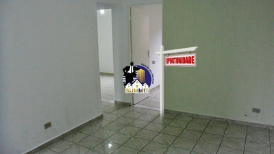 Apartamento A Venda 2 Quartos, Em Taipas, São Paulo. Oportunidade Imperdível! Ap0055 - Ap0055