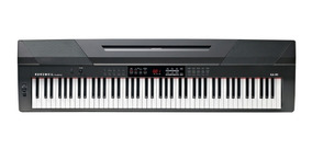 Teclado Kurzweil Ka-90   Stage Piano   88 Teclas Sensitivas