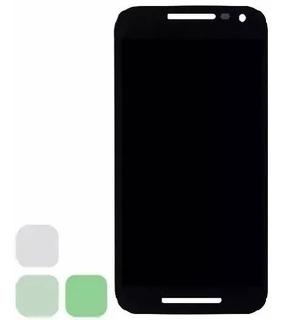 Pantalla Lcd + Tactil Motorola Moto G3 Xt1540 Xt1541 Xt1543