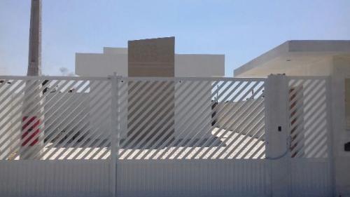 (ref: 3125) Casas E Sobrados - Itanhaém/sp - Cibratel 2