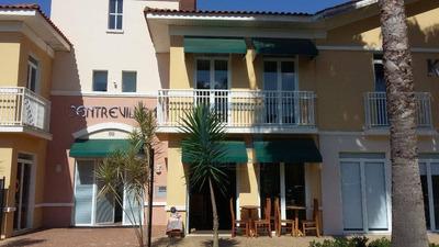 Sala Comercial À Venda, Residencial Sainte Helene, Campinas. - Sa0072