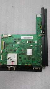 Placa Principal Samsung Un32c4000