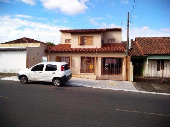 Casa Em Estância Velha Com 4 Dormitórios - Ot5943