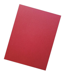 Opalina Color Texturado 250 Grs A3 X 10 Hojas Papel Rives Tradition