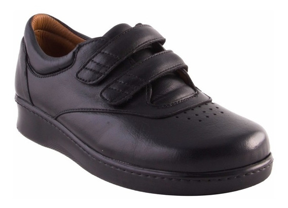 Terapie 113 Calzado Zapatos Diabetico Confort Dama