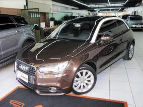 Audi A1 1.4 Attraction 2p Automatico