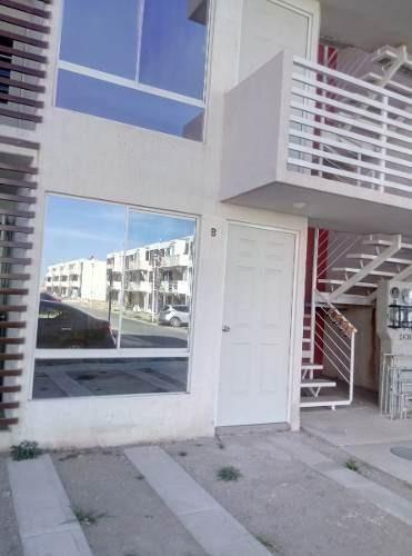 Urbanización Y Desarrollo Villa Fontana Diamante
