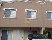 Imagem 1 de 24 de Sobrado Com 3 Dormitórios À Venda, 95 M² Por R$ 495.000,00 - Vila Bela - São Paulo/sp - So0716