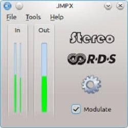 Programa Para Deixar Seu Transmissor De Fm Mono Em Stéreo
