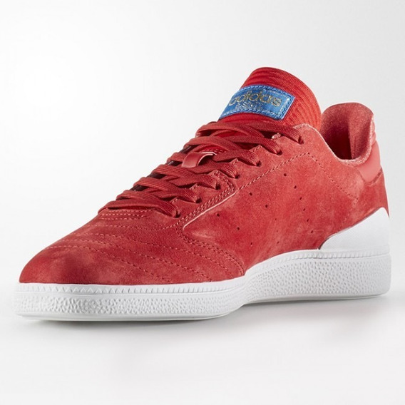 Tenis adidas Originals Busenitzz Rx Hombre No. By4097