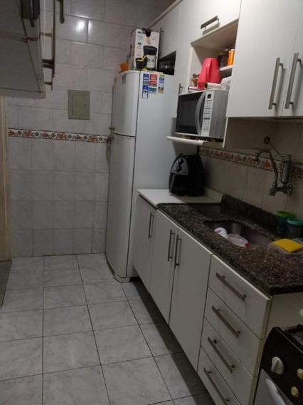 Apartamento Em Alcântara, São Gonçalo/rj De 72m² 2 Quartos À Venda Por R$ 185.000,00 - Ap332725