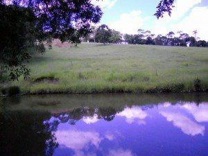 Lindo Terreno Ibiúna Sp Condomínio 10.324 Mts Com Lago !!!!!