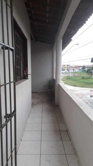 Quatro Casas Com 364 Metros Quadrados!