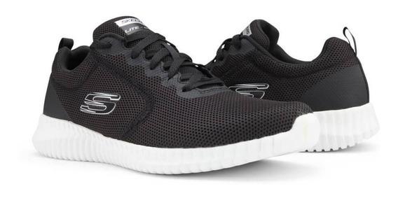 Zapatillas Deportivas Hombre Zapatillas Skechers en