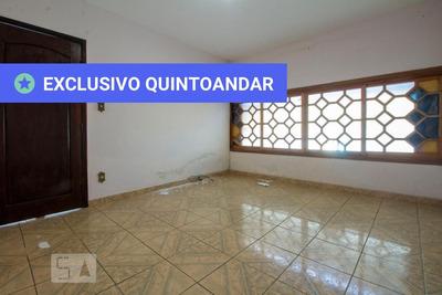 Casa Com 2 Dormitórios E 2 Garagens - Id: 892930657 - 230657