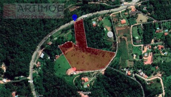 Terreno Para Venda, 0.0 M2, Jardim Guanciale - Campo Limpo Paulista - 3104