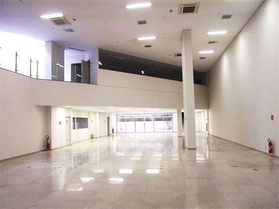 Comercial-são Paulo-ipiranga | Ref.: 226-im382659 - 226-im382659