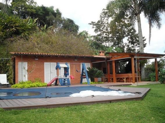 Casa En Venta 20-12003