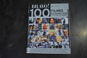Bravo Especial 100 Filmes Essenciais Revista (2)