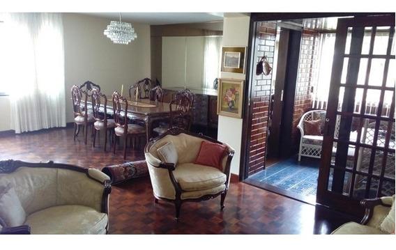 Apartamento 230m2 Caracas San Bernardino