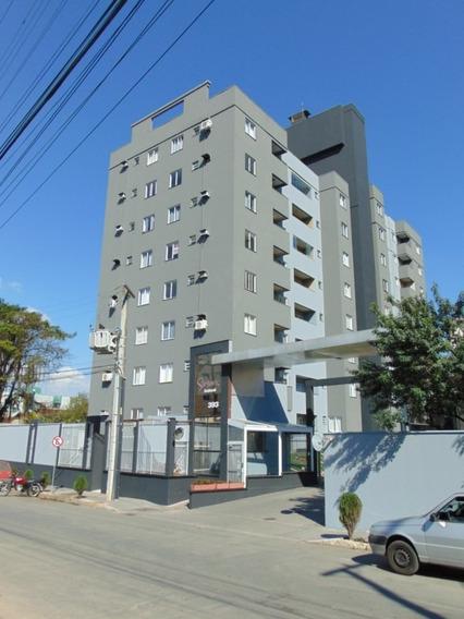 Apartamento Para Alugar - 03433.003