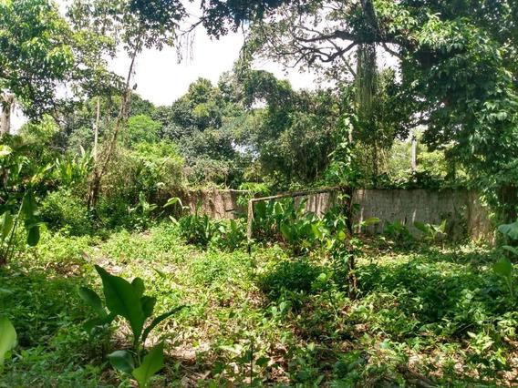 Terreno Em Aldeia, Camaragibe/pe De 0m² À Venda Por R$ 150.000,00 - Te404122