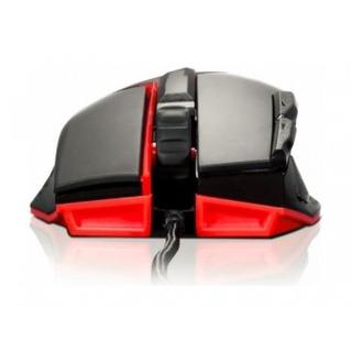 Mouse Gaming Lenovo Y M800 Lenovo