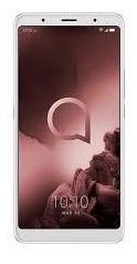 Celular Alcatel 3c