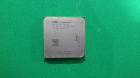 Processador Amd Phenom Hd8650wcj3bgh 2006