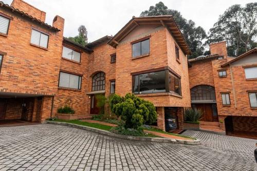 Casa En Arriendo/venta En Bogota Sotileza