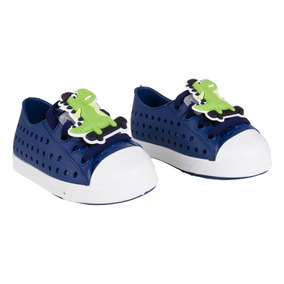 03eab97d5 Sapato Vermelho Para Bebê Da Pimpolho Numero 16 - Calçados, Roupas e ...