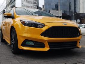 Ford Focus 2.0 L St Mt