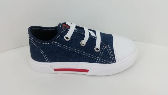 Sapato Molekinho 2136212