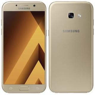 Celular Samsung A5 Presentación Innovadora Y Elegante
