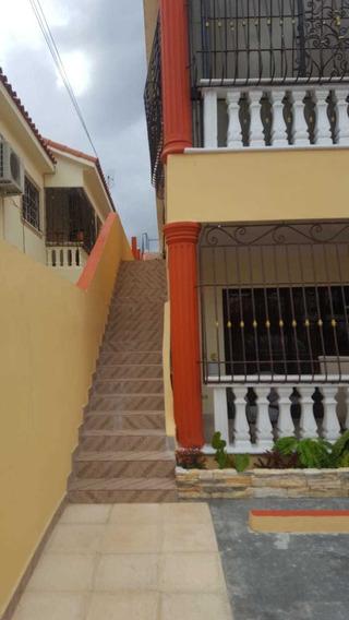Lindo Apartamento Nuevo A Estrenar Detras De La Sirena