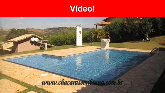 Condomínio Fechado - 2398 - 34296761
